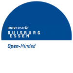 Department of Transport Systems and Logistics, University Duisburg-Essen
